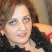 Aritina Popescu