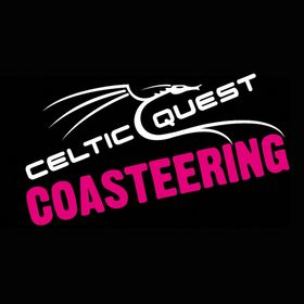 Celtic Quest Coasteering Ltd