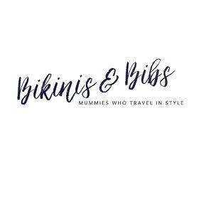 Bikinis and Bibs