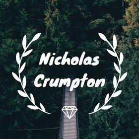 Nicholas Crumpton
