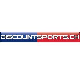 discountsports