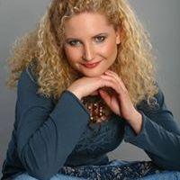 Zuzana Kejíková