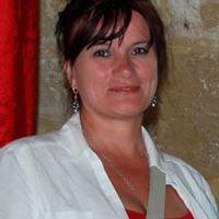 Júlia Cséfalvay