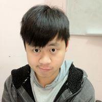 Dai Wei