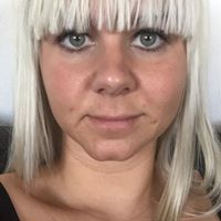 Tanja Nielsen