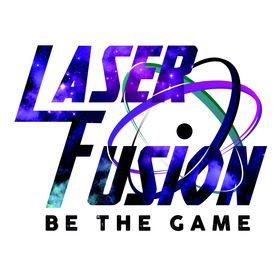 Laser Fusion