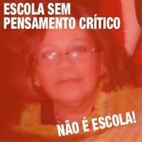 Marisia Adão de Andrade