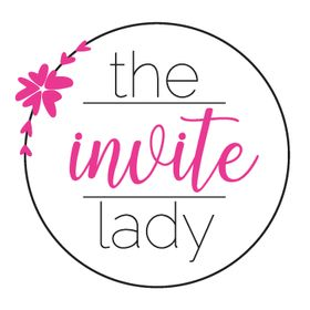 The Invite Lady