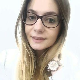 Mirela Elena