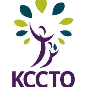 Kansas Child Care Training Opportunities