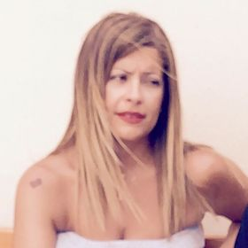 Katerina Staraki
