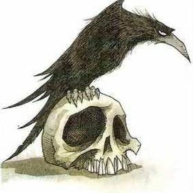 Raven Sinister's NetherWorld