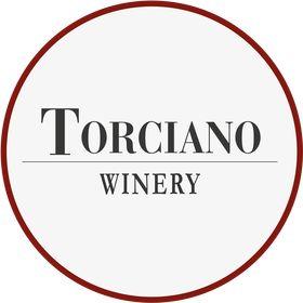 Tenuta Torciano Winery San Gimignano