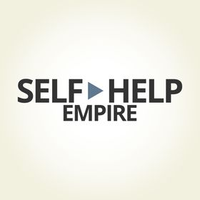 Self Help Empire