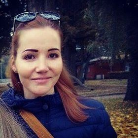 Jitka_Nev90