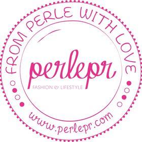 perlePR