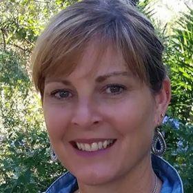Michelle Cambrey