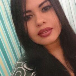 Graciele Ferreira Brandão de Mesquita