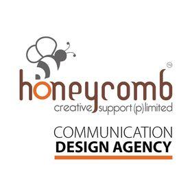 Honeycomb Creative Support (P) Ltd