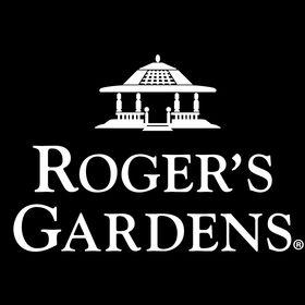 Roger's Gardens