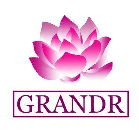 GRANDR MEBLE