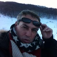 Vasilis Kalantzis