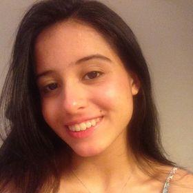 Loren Lacerda