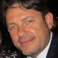 Arno Engel