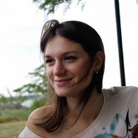 Ana Sersea