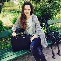 Bianca Săftău