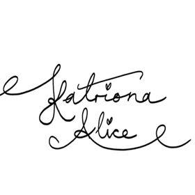 Katriona Alice Design