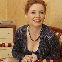 Марина Шутко