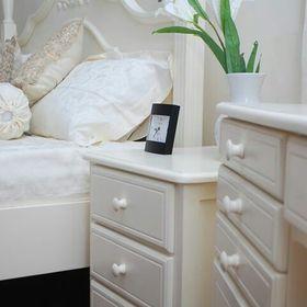 Forpole Furniture