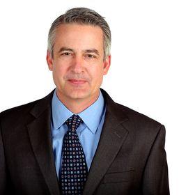 Scott Assemakis