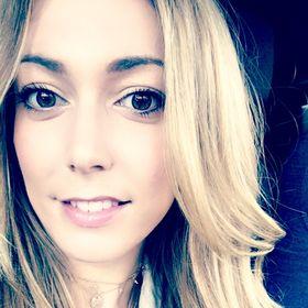 Holly Faye
