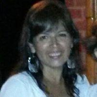 Norma Hermoza Acosta