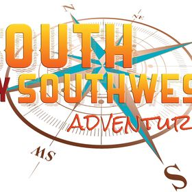 South by Southwest Adventures