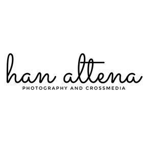 Han Altena Crossmedia Productions