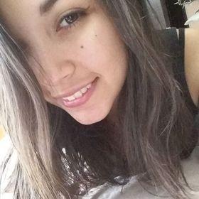 Ana paula Mendoza Gonzalez