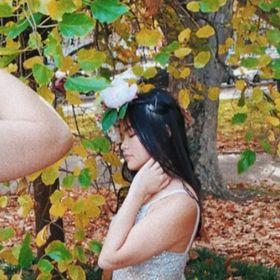 Vanessa Vương