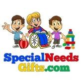 Special Needs Gifts