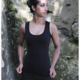 Priya Vassen
