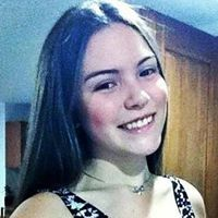 Valentina Perez M