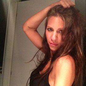 Christina Papageo