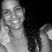 Déborah Lopes