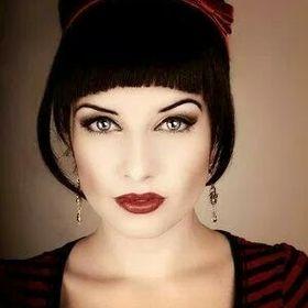 Dina Ed