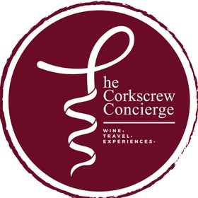 The Corkscrew Concierge® | Wine.Travel.Experiences.