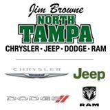 Jim Browne Jeep >> Jim Browne Jimbrownetampa On Pinterest