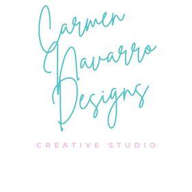 Carmen Navarro Designs