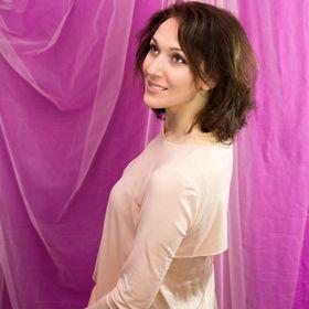 Ольга Махова